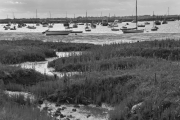 Mersea Island (15 of 17)