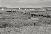 Mersea Island (16 of 17)