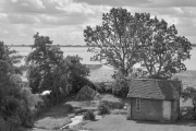 Mersea Island (7 of 17)